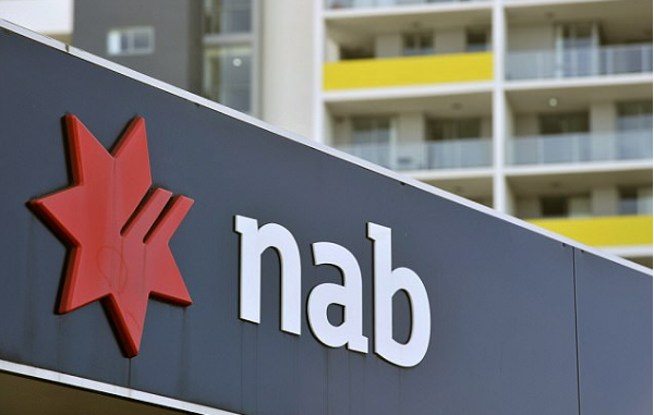 nab logo | truck finance Queensland